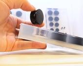 20% OFF Multi Tunnel FLAT  Ear Plug Piercing Mold