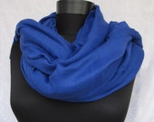 Cotton Scarf,Extra Long scarf,Unise Scarf