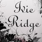 IvieRidge