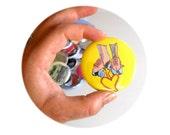 Roller Skate Pinback Button OR Keychain Bottle Opener, roller rink love to skate stocking stuffer, Backpack Flair, Pin On Badge, Beer Opener