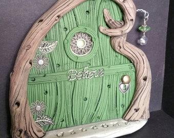 Fairy Door  1135  sale
