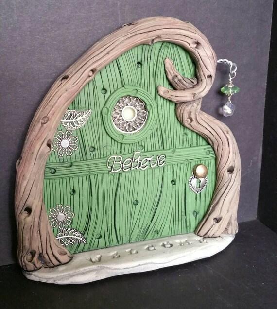 Fairy door 1135 sale for Fairy doors for sale