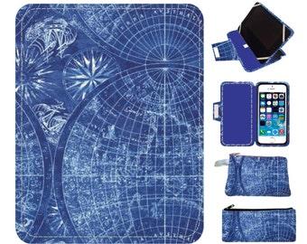 ipad 4 case, ipad 4 case, ipad 4 case, stand 2 3 4 5 ipad cover ipad 4 case ipad cases ipad mini case ipad case Vintage map