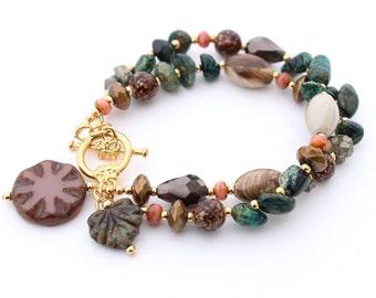 Wife Summer Bracelet