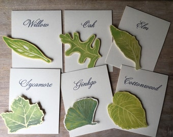 Tree Table Names Wedding -  Table Numbers- Table tents- Event signs- Tree Named Tables