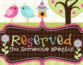 Reserved Listing For Lauren 1432