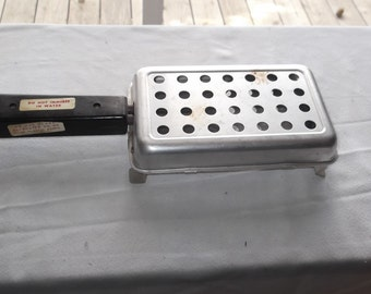 Vintage Freezer Defroster      Shipping Included