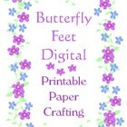 ButterflyFeetDigital