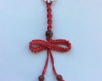 Chinese Decorative Knot