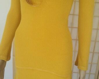 Confidence!!!...dress.