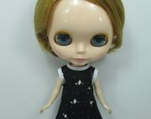 Outfit costume dress for Blythe doll 790-57