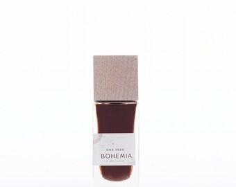 One Seed Bohemia organic perfume 30ml / 1.0 fl oz