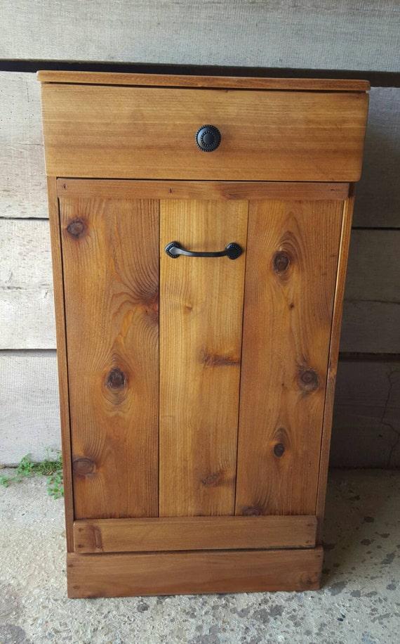 tilt out trash bin tilt out trash can kitchen trash can. Black Bedroom Furniture Sets. Home Design Ideas