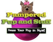 Custom Listing for Renee Gere...3 SERVICE DOG Harnesses