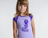 ON SALE Girls clothes, toddler girl t-shirt, Queen Bee kids shirt, kids gifts under 20, SALE, 2t 4t 6t