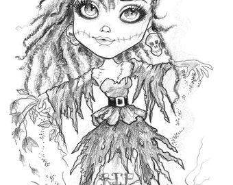 Myka jelina coloring book pages coloring pages for Myka jelina coloring pages