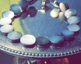 Stepping Stone Bracelet