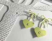 Personalized Wedding Gift, Wedding First Dance Song Lyrics, First Anniversary Paper Gift, Wedding Vow Keepsake, Wedding Gift for Couple
