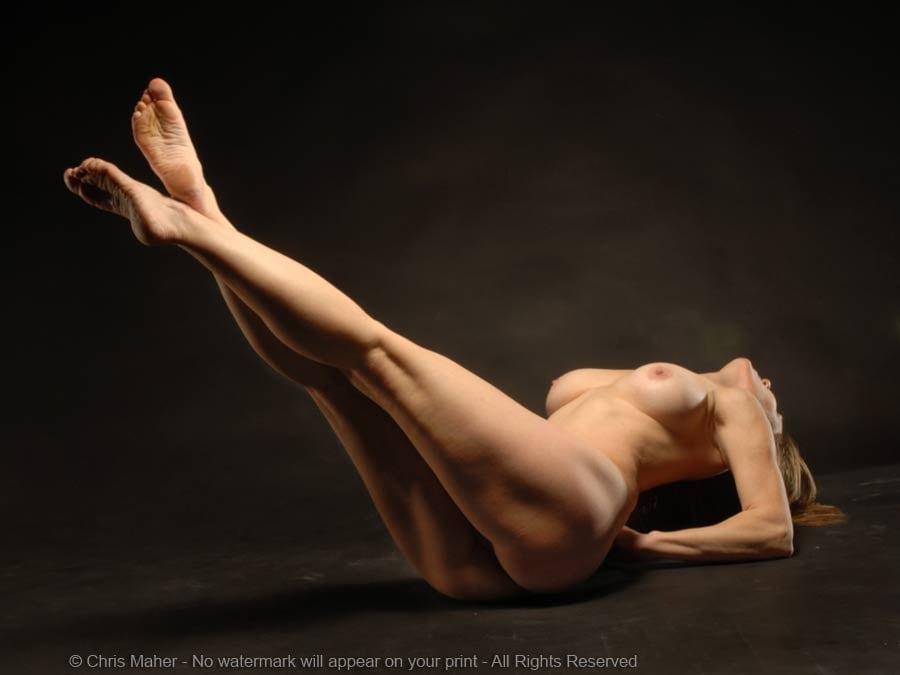 Erotic Nude Mature 49