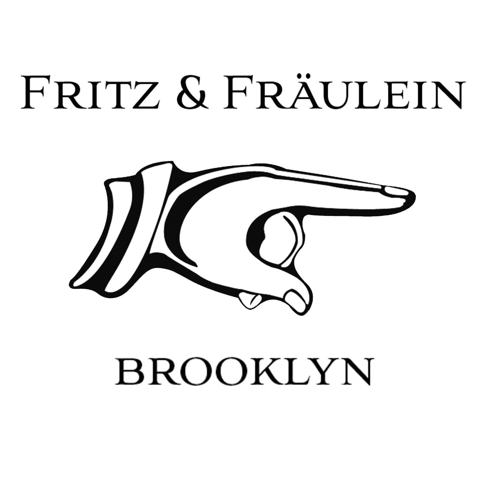 FritzandFraulein