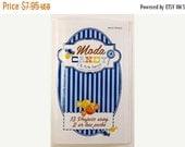 Sale Moda Candy Booklet 2, Pattern Books