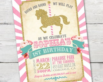 Disney Printable Invitations is good invitation design