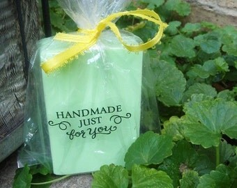 pine goats milk soap for men, soap, bath, beauty, soap for men, glycerin soap, handmade soap