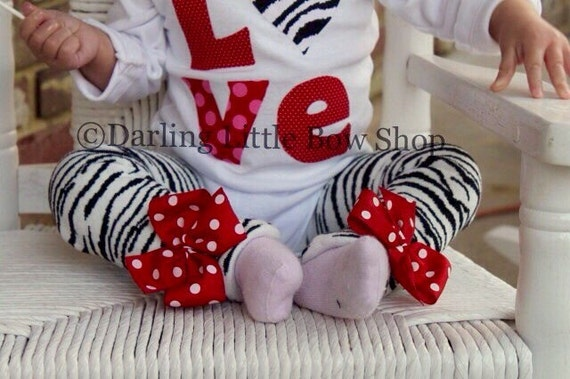 like this item - Infant Valentines Day Outfits
