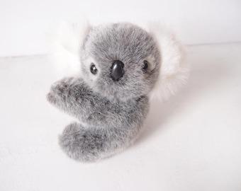 Cute Koala Soft toy