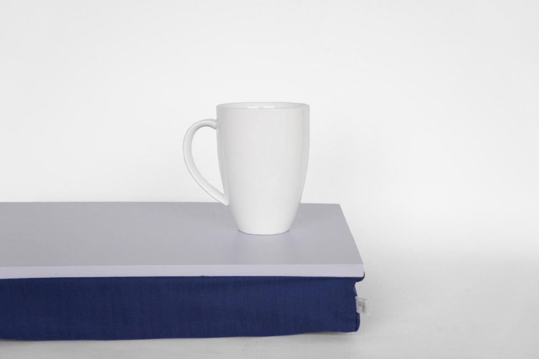 new breakfast tray gray - photo #41