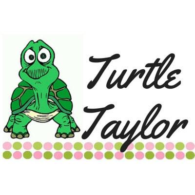 turtletaylor