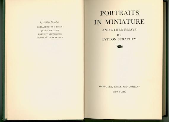 BELINDA JEFFERY   MINI COOKBOOK       BY   CM  THE COUNTRY COOKBOOK