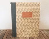 Mid Century Ladies Home Journal Book of Interior Decoration