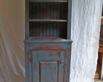 New Albany Cupboard