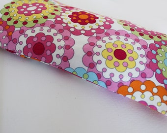 lavender eye pillow meditation relaxation cotton eye pillow washable