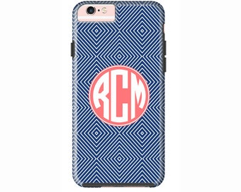 Custom iPhone 7 or iPhone 7 Plus Cases | Personalized Case Mate Tough or Barely There cases iPhone 6, iPhone 6 Plus  & More- Every Direction