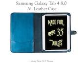 Galaxy Tab 4 8.0 Case - A...