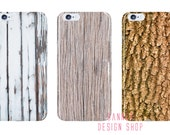 Wood planks iphone 6 case Tree bark iphone 6s case wood texture samsung s7 case white wood samsung s6 case red painted wooden galaxy s7 edge