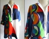 MOD mini, Tunic dress, graphic