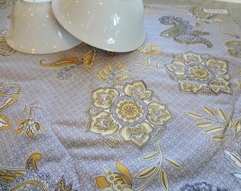 Kitchen Dish Drying Mat / Eco Friendly /  Kitchen Drying Towel Mat / ready to ship