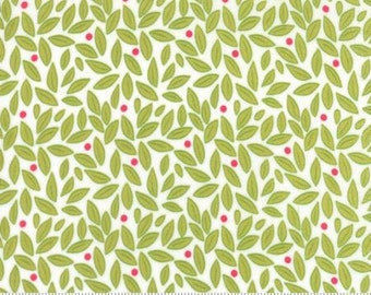 Acreage Orchard  45505 11 Cloud by Shannon Orr for  Moda