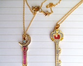 Sailor Moon Forever