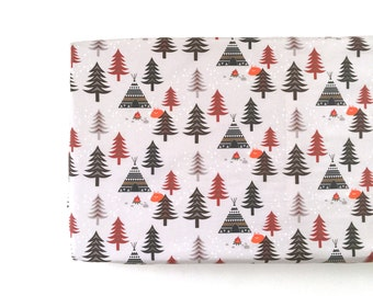 Changing Pad Cover Tipi. Change Pad. Changing Pad. Minky Changing Pad Cover. Teepee Changing Pad Cover. Changing Pad Boy.