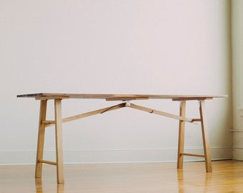 Everyday Folding Table