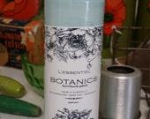 L'essentiel Botanics Furniture Paint - Sea Glass  250ml (approx. 8.454 fl oz) - Made in Australia