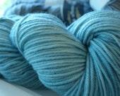 Yarn Merino Wool Peacemak...