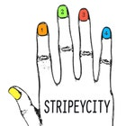stripeycity