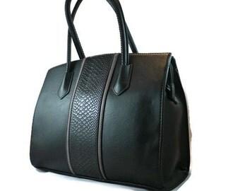 Ladies Camera Bag    Ipad and Camera Bag   Ready to Ship
