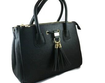 Camera Bag   Ladies Camera Bag      Ipad and DSLR Bag