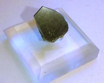 Mineral Specimen - Anatase - Hardangervidda, Norway - geology - nearearthexploration